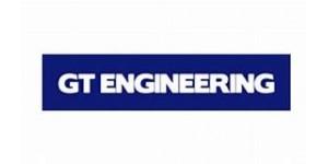 GT Engineering