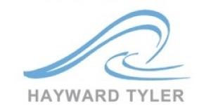 Hayward Tyler